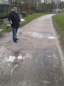 20141228 151430-225x300 in Lüner Lippepark / Die Untätigkeit des Baudezerneten Herrn Buckesfeld
